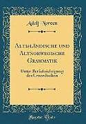 Cover: https://exlibris.azureedge.net/covers/9780/6660/9369/1/9780666093691xl.jpg