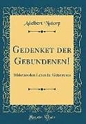 Cover: https://exlibris.azureedge.net/covers/9780/6661/0761/9/9780666107619xl.jpg