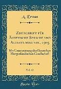 Cover: https://exlibris.azureedge.net/covers/9780/6661/5584/9/9780666155849xl.jpg