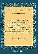 Cover: https://exlibris.azureedge.net/covers/9780/6661/6387/5/9780666163875xl.jpg