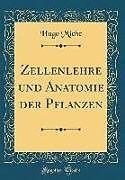 Cover: https://exlibris.azureedge.net/covers/9780/6661/9717/7/9780666197177xl.jpg