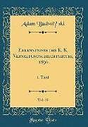 Cover: https://exlibris.azureedge.net/covers/9780/6662/3729/3/9780666237293xl.jpg