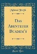 Cover: https://exlibris.azureedge.net/covers/9780/6662/5645/4/9780666256454xl.jpg