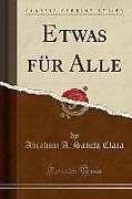 Cover: https://exlibris.azureedge.net/covers/9780/6662/7608/7/9780666276087xl.jpg