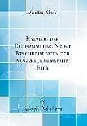 Cover: https://exlibris.azureedge.net/covers/9780/6662/8437/2/9780666284372xl.jpg