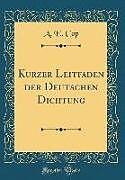 Cover: https://exlibris.azureedge.net/covers/9780/6663/3471/8/9780666334718xl.jpg