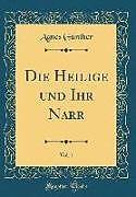 Cover: https://exlibris.azureedge.net/covers/9780/6663/3878/5/9780666338785xl.jpg