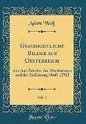 Cover: https://exlibris.azureedge.net/covers/9780/6663/5145/6/9780666351456xl.jpg