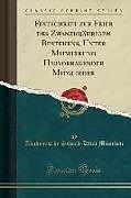 Cover: https://exlibris.azureedge.net/covers/9780/6663/6041/0/9780666360410xl.jpg
