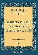 Cover: https://exlibris.azureedge.net/covers/9780/6663/6056/4/9780666360564xl.jpg