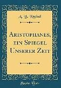 Cover: https://exlibris.azureedge.net/covers/9780/6663/6376/3/9780666363763xl.jpg