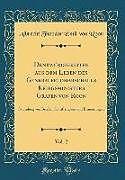 Cover: https://exlibris.azureedge.net/covers/9780/6663/6694/8/9780666366948xl.jpg