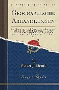 Cover: https://exlibris.azureedge.net/covers/9780/6663/8414/0/9780666384140xl.jpg
