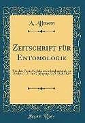 Cover: https://exlibris.azureedge.net/covers/9780/6664/1123/5/9780666411235xl.jpg