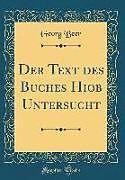 Cover: https://exlibris.azureedge.net/covers/9780/6664/3331/2/9780666433312xl.jpg