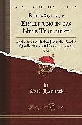 Cover: https://exlibris.azureedge.net/covers/9780/6664/4444/8/9780666444448xl.jpg