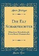 Cover: https://exlibris.azureedge.net/covers/9780/6664/6256/5/9780666462565xl.jpg