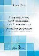 Cover: https://exlibris.azureedge.net/covers/9780/6664/6348/7/9780666463487xl.jpg