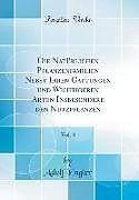 Cover: https://exlibris.azureedge.net/covers/9780/6664/7017/1/9780666470171xl.jpg