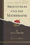 Cover: https://exlibris.azureedge.net/covers/9780/6664/9260/9/9780666492609xl.jpg
