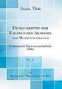 Cover: https://exlibris.azureedge.net/covers/9780/6664/9573/0/9780666495730xl.jpg