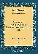 Cover: https://exlibris.azureedge.net/covers/9780/6665/0261/2/9780666502612xl.jpg