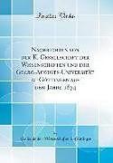 Cover: https://exlibris.azureedge.net/covers/9780/6665/0597/2/9780666505972xl.jpg