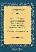 Cover: https://exlibris.azureedge.net/covers/9780/6665/1289/5/9780666512895xl.jpg