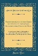 Cover: https://exlibris.azureedge.net/covers/9780/6665/1924/5/9780666519245xl.jpg