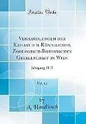 Cover: https://exlibris.azureedge.net/covers/9780/6665/3031/8/9780666530318xl.jpg