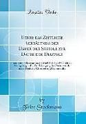 Cover: https://exlibris.azureedge.net/covers/9780/6665/3239/8/9780666532398xl.jpg