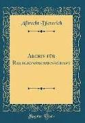 Cover: https://exlibris.azureedge.net/covers/9780/6665/4663/0/9780666546630xl.jpg