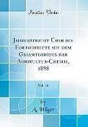 Cover: https://exlibris.azureedge.net/covers/9780/6665/8205/8/9780666582058xl.jpg