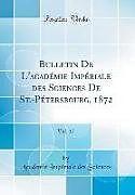 Cover: https://exlibris.azureedge.net/covers/9780/6665/9719/9/9780666597199xl.jpg
