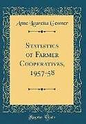 Cover: https://exlibris.azureedge.net/covers/9780/6665/9788/5/9780666597885xl.jpg
