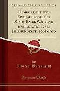 Cover: https://exlibris.azureedge.net/covers/9780/6666/7232/2/9780666672322xl.jpg