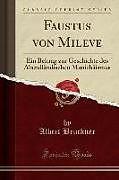 Cover: https://exlibris.azureedge.net/covers/9780/6666/7862/1/9780666678621xl.jpg