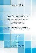 Cover: https://exlibris.azureedge.net/covers/9780/6667/1872/3/9780666718723xl.jpg