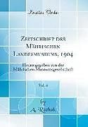 Cover: https://exlibris.azureedge.net/covers/9780/6667/6767/7/9780666767677xl.jpg