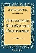 Cover: https://exlibris.azureedge.net/covers/9780/6668/1015/1/9780666810151xl.jpg