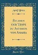 Cover: https://exlibris.azureedge.net/covers/9780/6668/1668/9/9780666816689xl.jpg