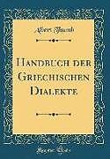 Cover: https://exlibris.azureedge.net/covers/9780/6668/1924/6/9780666819246xl.jpg