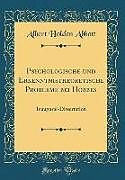 Cover: https://exlibris.azureedge.net/covers/9780/6668/4064/6/9780666840646xl.jpg