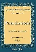 Cover: https://exlibris.azureedge.net/covers/9780/6668/5404/9/9780666854049xl.jpg