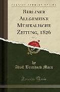 Cover: https://exlibris.azureedge.net/covers/9780/6668/5707/1/9780666857071xl.jpg