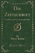 Cover: https://exlibris.azureedge.net/covers/9780/6668/6860/2/9780666868602xl.jpg