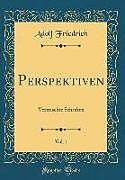 Cover: https://exlibris.azureedge.net/covers/9780/6669/1870/3/9780666918703xl.jpg