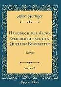 Cover: https://exlibris.azureedge.net/covers/9780/6669/2363/9/9780666923639xl.jpg