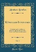 Cover: https://exlibris.azureedge.net/covers/9780/6669/7163/0/9780666971630xl.jpg