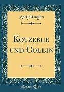 Cover: https://exlibris.azureedge.net/covers/9780/6669/8048/9/9780666980489xl.jpg